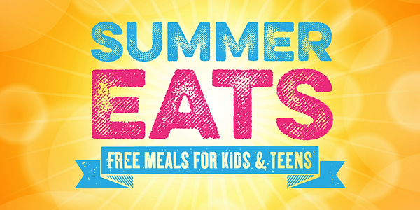 Summer-Eats-logo-for-Twitter-1024x512.pn