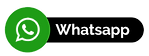 65-653816_whatsapp-button-png-image-free