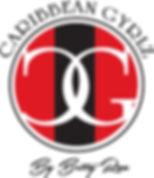CG-Logo_Trini.jpg
