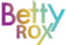 BETTY-ROX-TEXT-LOGO_edited.png