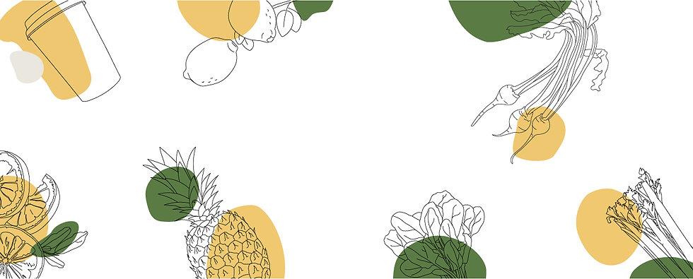 OLDAYS_Pattern_Illustrations-01.jpg