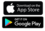 DownloadAPP_Icon.png