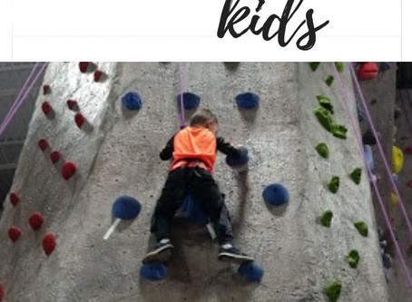 Zero-Waste Gifting: Kids