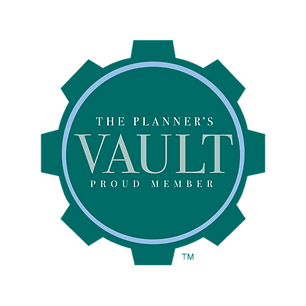 Planners Vault Member.png