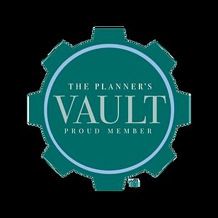 Planners Vault Member.png