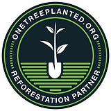 ReforestationPartnerLogo (1).png