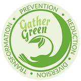 Gather-Green_Pillar-Logo_FINAL.png
