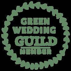 Member Badge (transparent).png