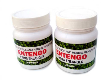 Penis Enlargement Herbs | Mens Clinic International +27787609980