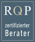 RQP.jpg