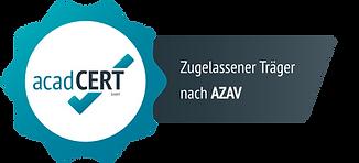 acadcert-siegel-azav.png