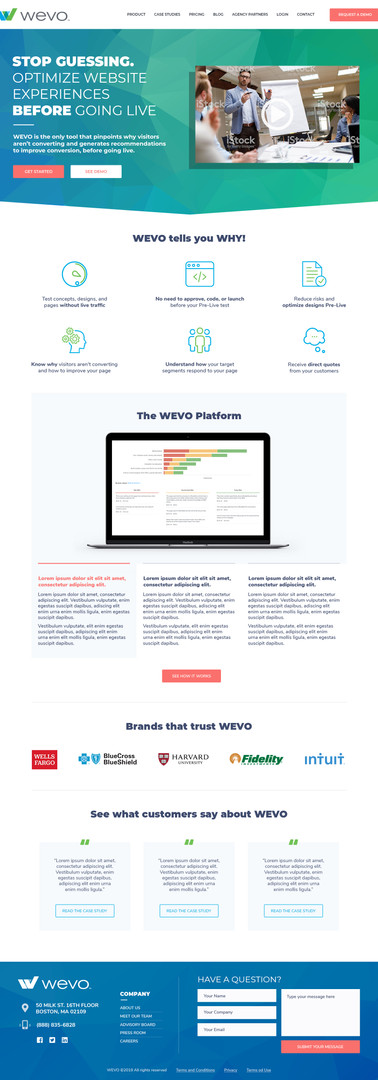 WEVO-Homepage.jpg