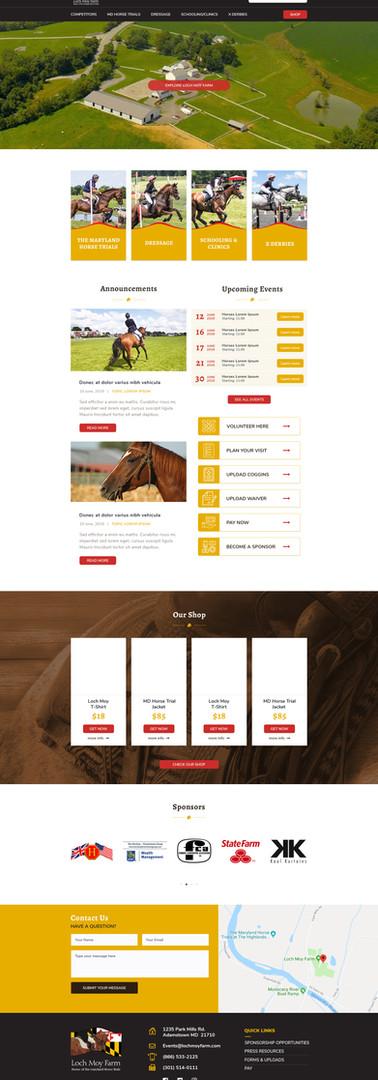 Loch-Moy-Farm---Homepage-v2.jpg