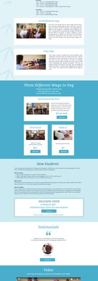 Liz Hall Yoga website.png