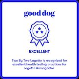 Good dog logo.png