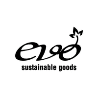EVO Sustainable Goods logo