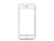 68671-android-white-iphone-telephone-fre