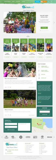 GreenWell---All-Camps-Page.jpeg