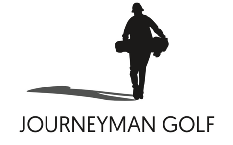 journeyman.png