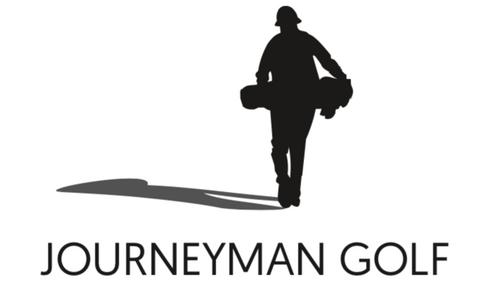 journeyman.png