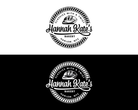 Hannah Kate Bakery.jpg