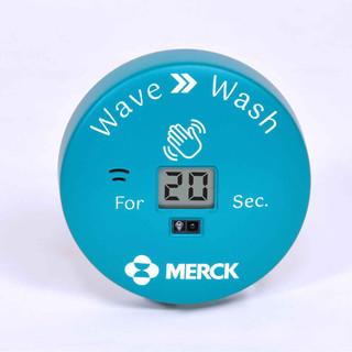 20_Merck_WaveSafe1-1.jpg