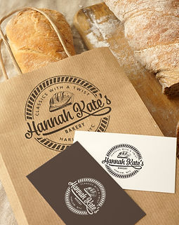 Hannah Kate Bakery On Bag.jpg