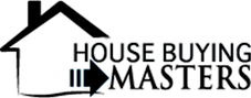 house buying masters logo