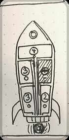 sketchscreen_02.png