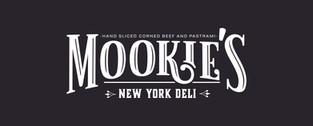 Mookie WOB.jpg
