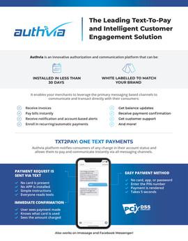 Authvia---Page-01.jpg
