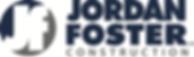 logo-jordan-foster.png