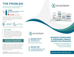 Evaclean-Tri-fold-Outside.jpg