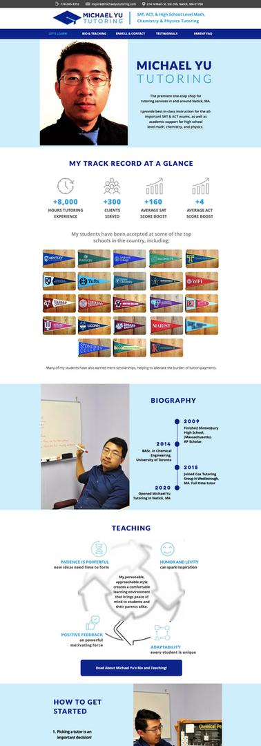 Michael Yu.png