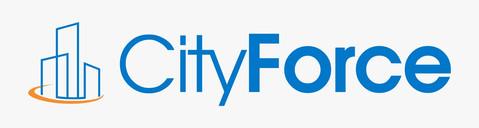 City force.jpg
