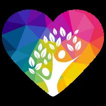 Logo---Inclusive-nature-programs.png