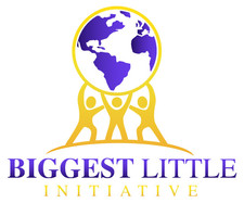BIGGEST LITTLE-Initiative-1-COLOR-GRADIENT.jpg