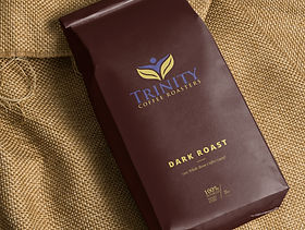coffee-bag-mockup-front.jpg