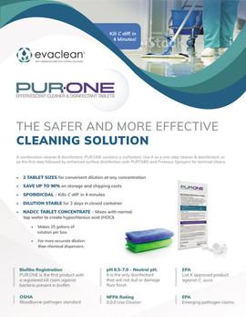 PurOne-Page01.jpg