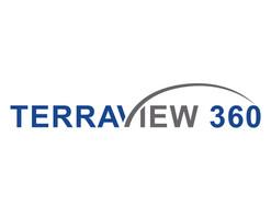 TERRAVIEW360 TRANSPARENT.jpg