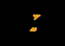 AI Review Logo # 1.png