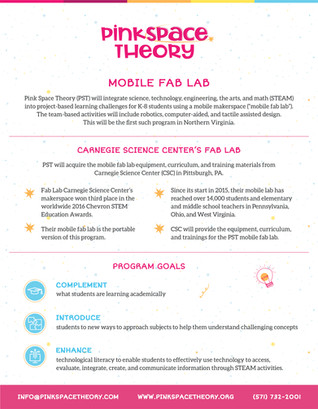 Pink-Space-Theory-01.jpg