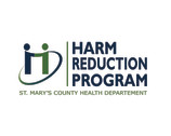 Harm reducation logo.jpg