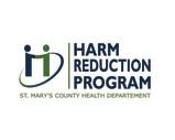Harm reducation logo.jpg