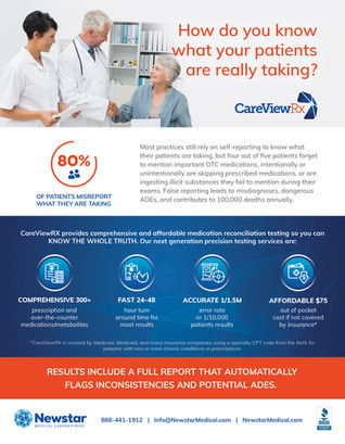 Careview.page1.jpg