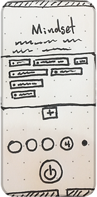 sketchscreen_03.png