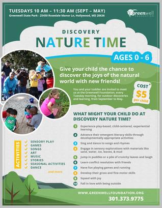 Greenwell nature time.jpg