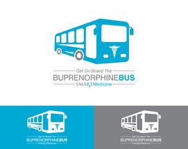 Bup Bus logo.png