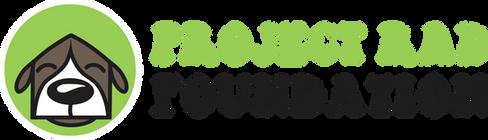 RAD-Logo-02.png