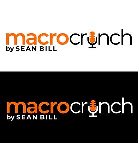 Macro crunch.png